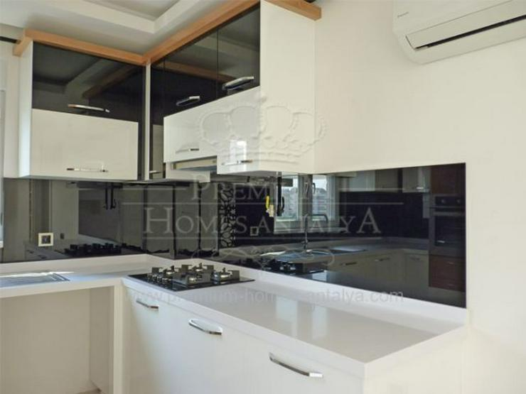 Bild 6: Extravagante Wohnung im Erstbezug in sehr begehrter Lage