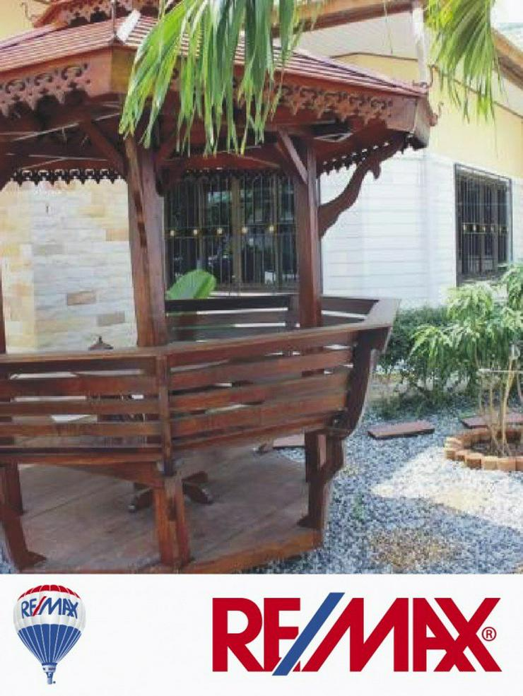 Bild 3: Gepflegte und neuwertige Villa in Pattaya(Thailand)