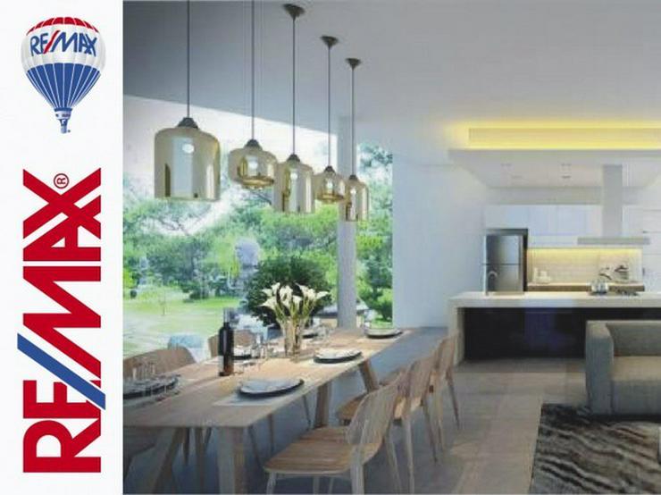Bild 6: Resort & Residence  Schöne, voll ausgestattete Apartments und Villen ab 71 qm ? mit Mie...