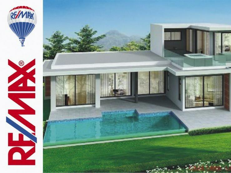 Bild 2: Resort & Residence  Schöne, voll ausgestattete Apartments und Villen ab 71 qm ? mit Mie...