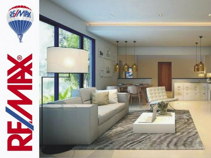 Bild 4: Resort & Residence  Schöne, voll ausgestattete Apartments und Villen ab 71 qm ? mit Mie...