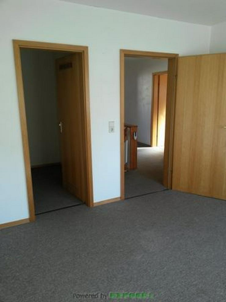 Bild 4: Reihenendhaus in angenehmer Sohrener Wohnlage
