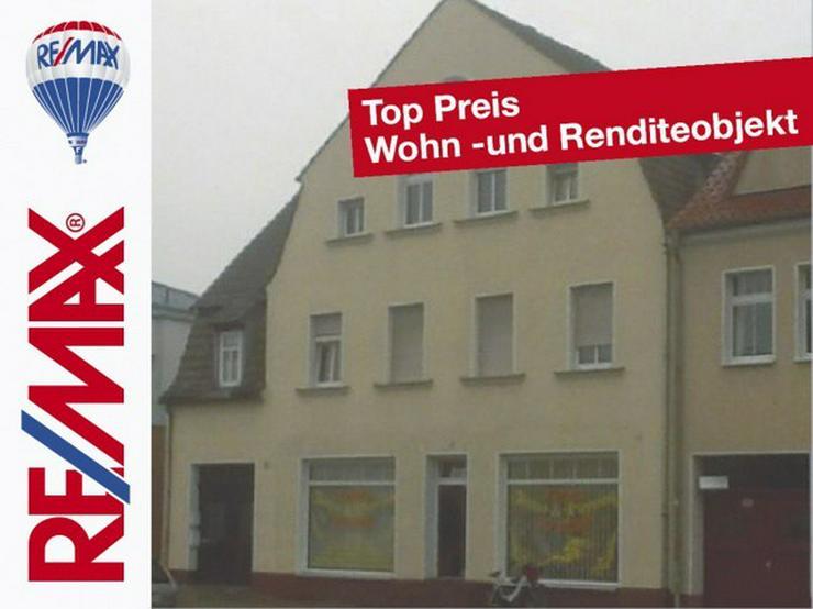 Bild 10: Top Renditeangebot in Lutherstadt Wittenberg