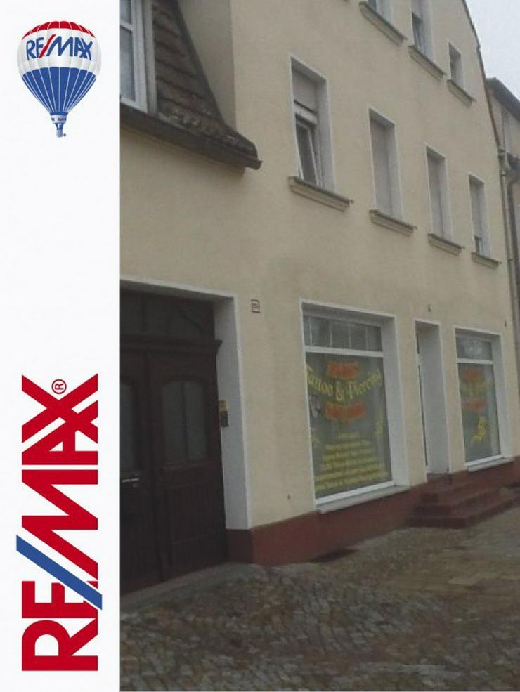 Bild 2: Top Renditeangebot in Lutherstadt Wittenberg