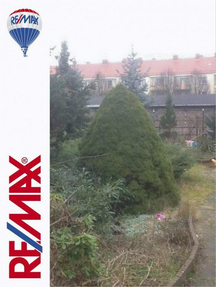 Bild 3: Top Renditeangebot in Lutherstadt Wittenberg