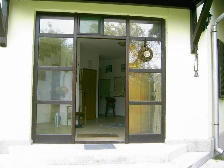 Gepflegtes Appartementhaus im guten Zustand ohne Käuferprovision - Gewerbeimmobilie kaufen - Bild 1