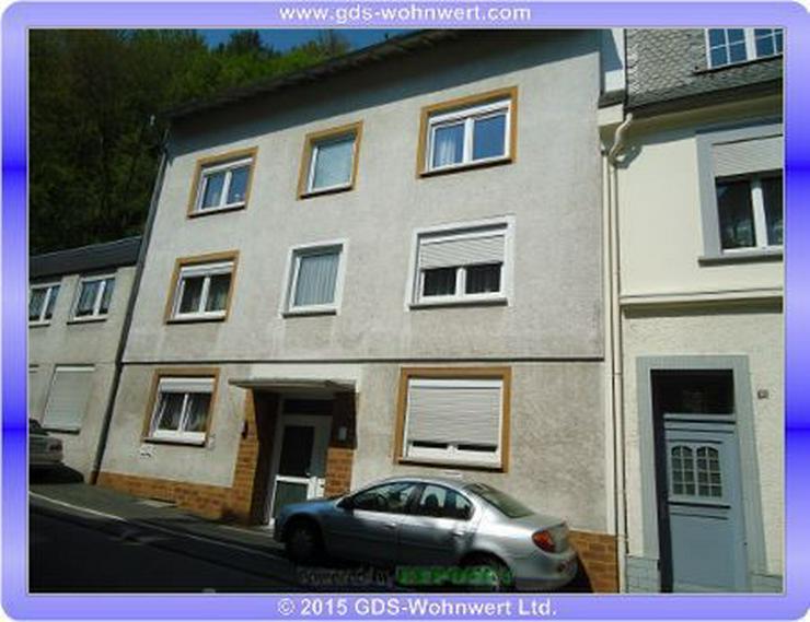 Schnäppchen für Einsteiger-Kapitalanleger - Wohnung kaufen - Bild 1