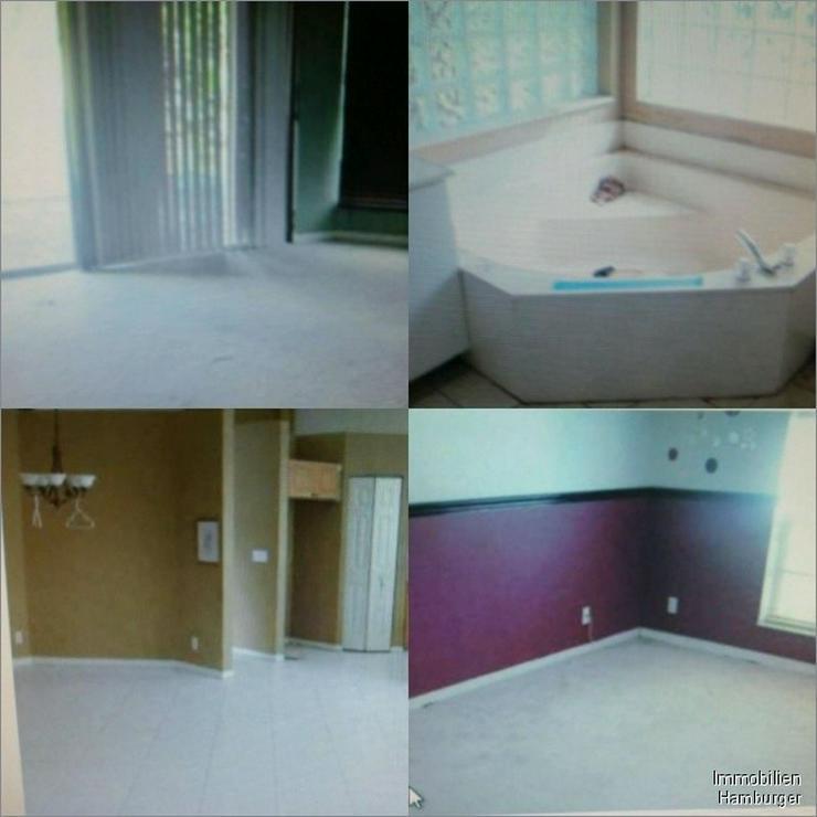 Bild 2: Eigenes Haus zum kleinen Preis in Florida
