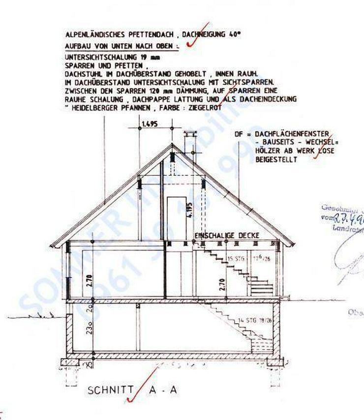 Bild 5: Holzhaus Südtiroler Blockbohlen Neualbenreuth kaufen