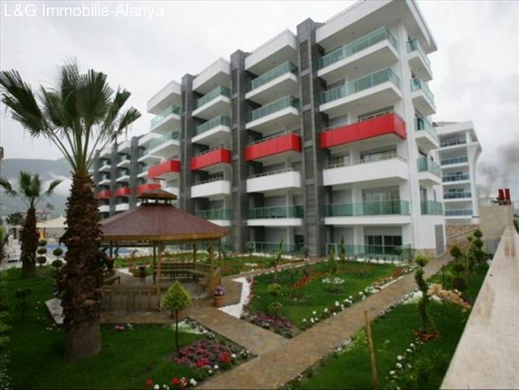 Bild 5: !Ferienwohnungen in Alanya direkt vom Bauträger zu verkaufen!