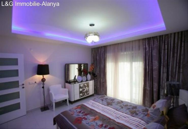 Bild 2: !Ferienwohnungen in Alanya direkt vom Bauträger zu verkaufen!