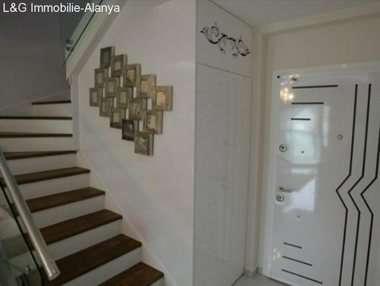 Bild 6: !Ferienwohnungen in Alanya direkt vom Bauträger zu verkaufen!