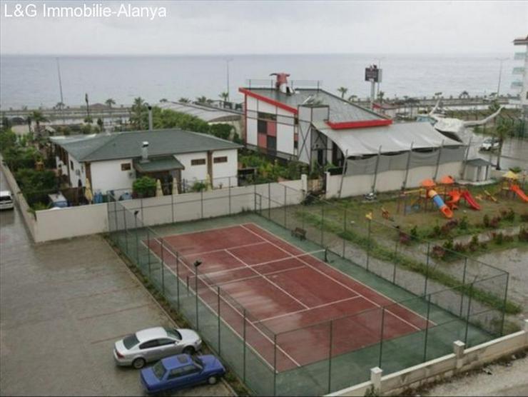 Bild 3: !Ferienwohnungen in Alanya direkt vom Bauträger zu verkaufen!