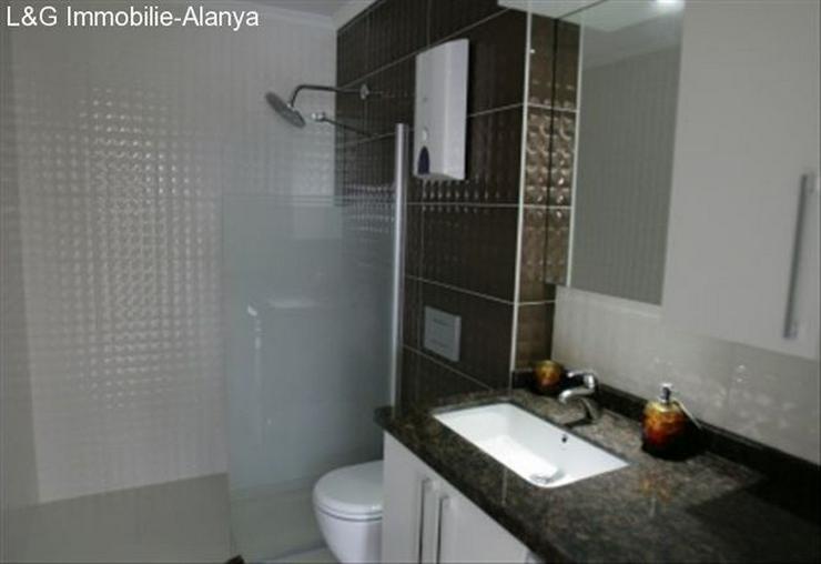 Bild 4: !Ferienwohnungen in Alanya direkt vom Bauträger zu verkaufen!
