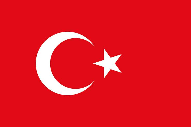 Dolmetscher Übersetzer Side Kumköy Ikamet Türkei