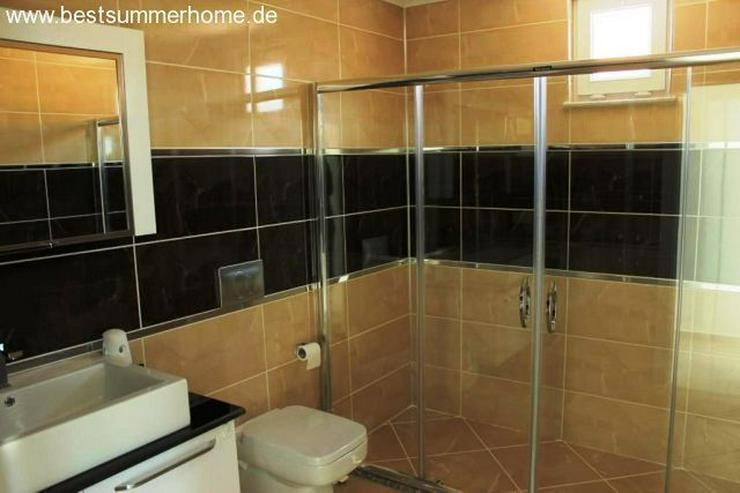 Bild 2: ***ALANYA REAL ESTATE*** Exclusive Villa mit privatem Pool und fantastischem Panoramablick...