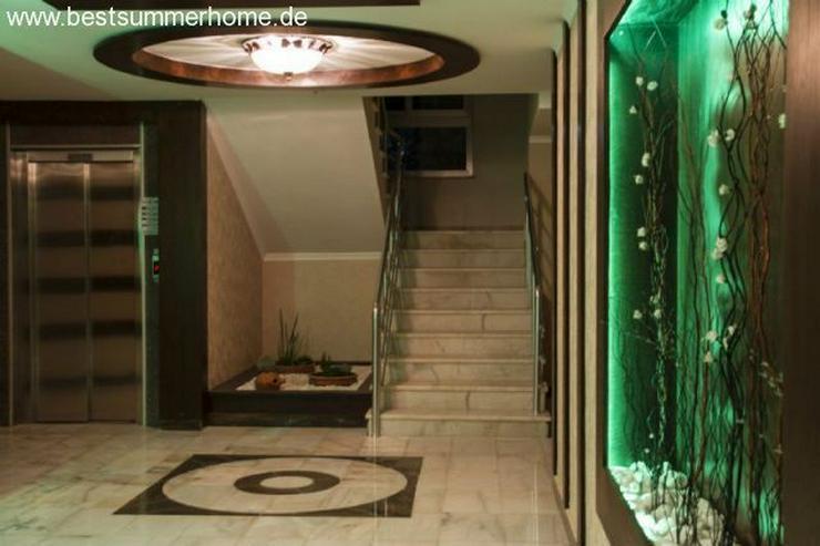 Bild 2: ***KARGICAK IMMOBILIEN***Green Wood Hill Residence, Kargicak, Alanya