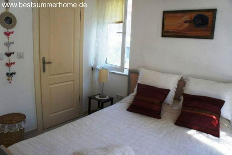 Bild 5: ***KARGICAK IMMOBILIEN***Möblierte Doppelhaushälfte in einer blühenden Wohnanlage.