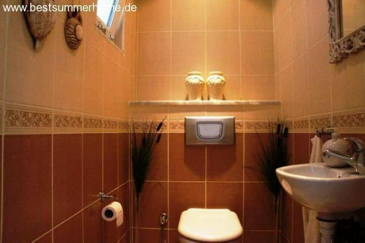 Bild 2: ***KARGICAK IMMOBILIEN***Möblierte Doppelhaushälfte in einer blühenden Wohnanlage.