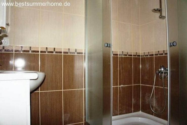 Bild 2: ***KARGICAK IMMOBILIEN***Preiswertes schönes Häuschen In Grüner Wohnanlage in Kargicak