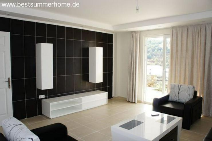Bild 2: ***ALANYA REAL ESTATE*** PREISREDUZIERUNG ! Schönes Haus In Idyllischer Umgebung mit Priv...