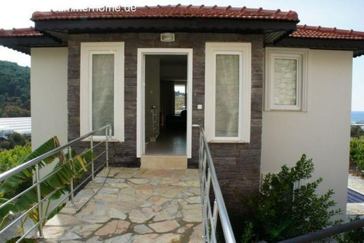 Bild 4: ***ALANYA REAL ESTATE*** PREISREDUZIERUNG ! Schönes Haus In Idyllischer Umgebung mit Priv...