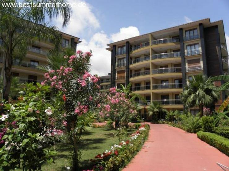 Bild 6: ***KARGICAK IMMOBILIEN***Moderne Apartments im Zentrum von Alanya.
