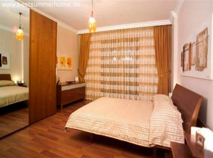 Bild 2: ***KARGICAK IMMOBILIEN***Moderne Apartments im Zentrum von Alanya.