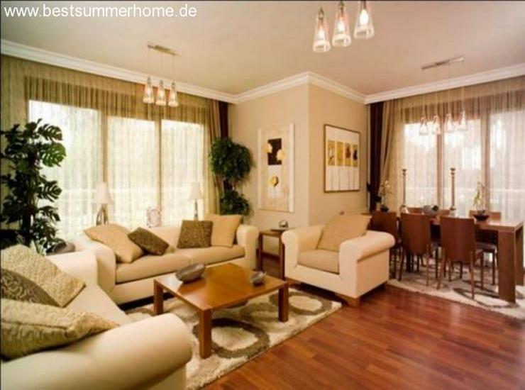 Bild 3: ***KARGICAK IMMOBILIEN***Moderne Apartments im Zentrum von Alanya.