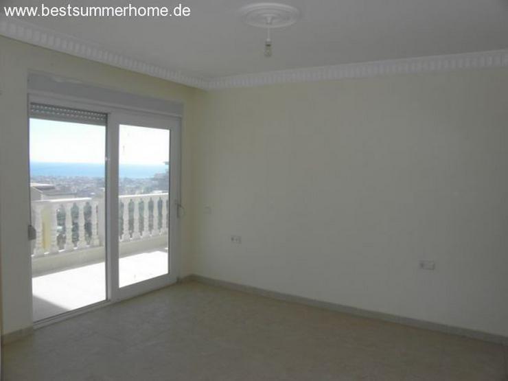 Bild 5: ***KARGICAK IMMOBILIEN***Villa in Top Lage von Alanya.