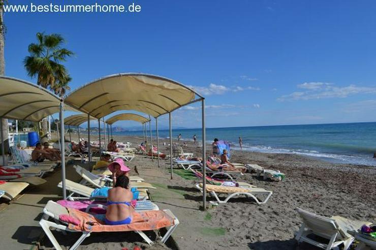 Bild 3: ***ALANYA REAL ESTATE*** Gutgehendes Club Hotel in Alanya zu verkaufen !