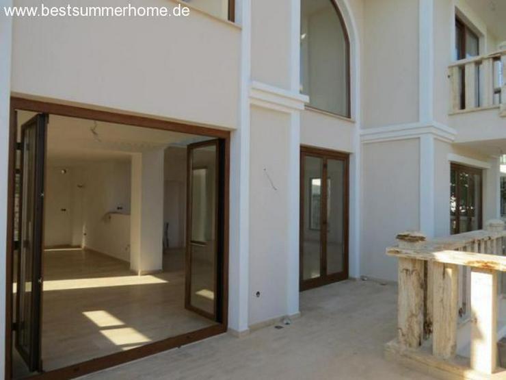 Bild 4: ***KARGICAK IMMOBILIEN***Schicke Villa mit Pool in einer TOP LAGE am Burgberg.