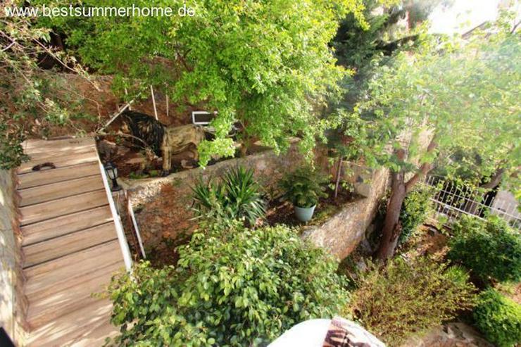 Bild 4: ***KARGICAK IMMOBILIEN***Exklusive Villa mit herrschaftlichem Panorama. TOP LAGE am Burgbe...