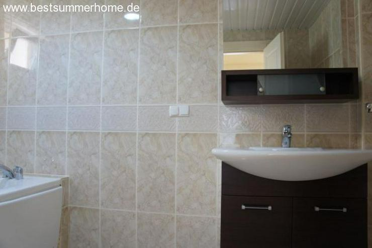 Bild 6: ***KARGICAK IMMOBILIEN***Sonderpreis ! geräumige Villa in den Bergen von Alanya mit priva...
