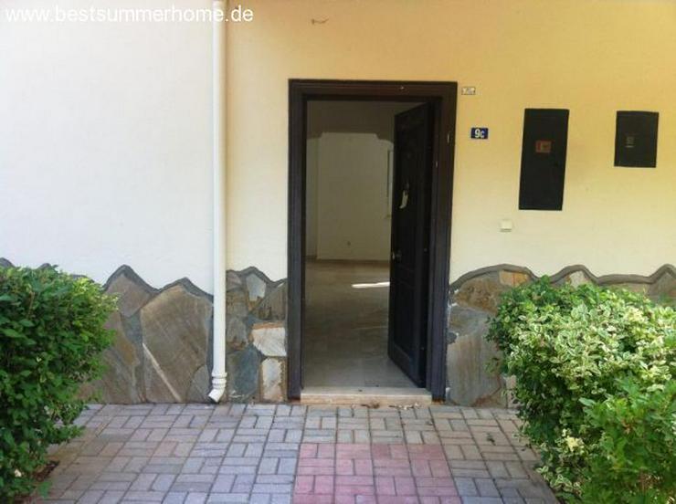 Bild 7: ***KARGICAK IMMOBILIEN***Möblierte Villa mit tollem Panoramaausblick auf Alanya in ruhige...