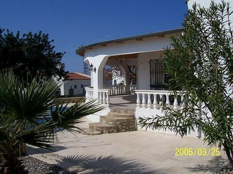 Bild 3: Traumhafte Villa mit Pool, eine Juwele im Paradies !