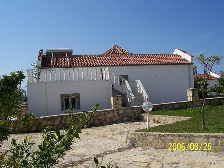 Bild 5: Traumhafte Villa mit Pool, eine Juwele im Paradies !