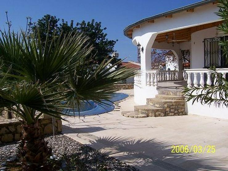 Bild 2: Traumhafte Villa mit Pool, eine Juwele im Paradies !