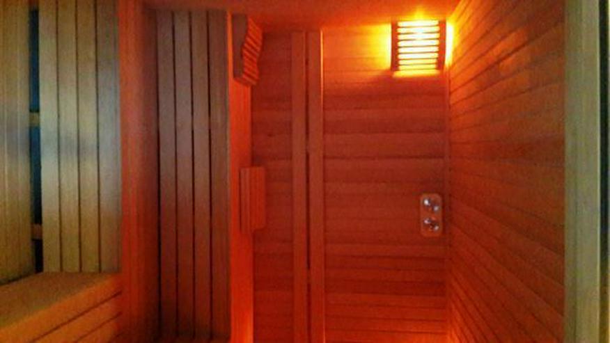 Bild 6: SUITE RESIDENCE neue 2 Zimmer Wohnungen mit Meerblick Alanya / Mahmutlar