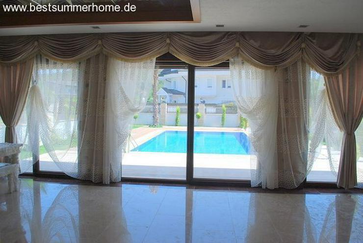 Bild 2: Luxus Villa im Zentrum von Kemer.