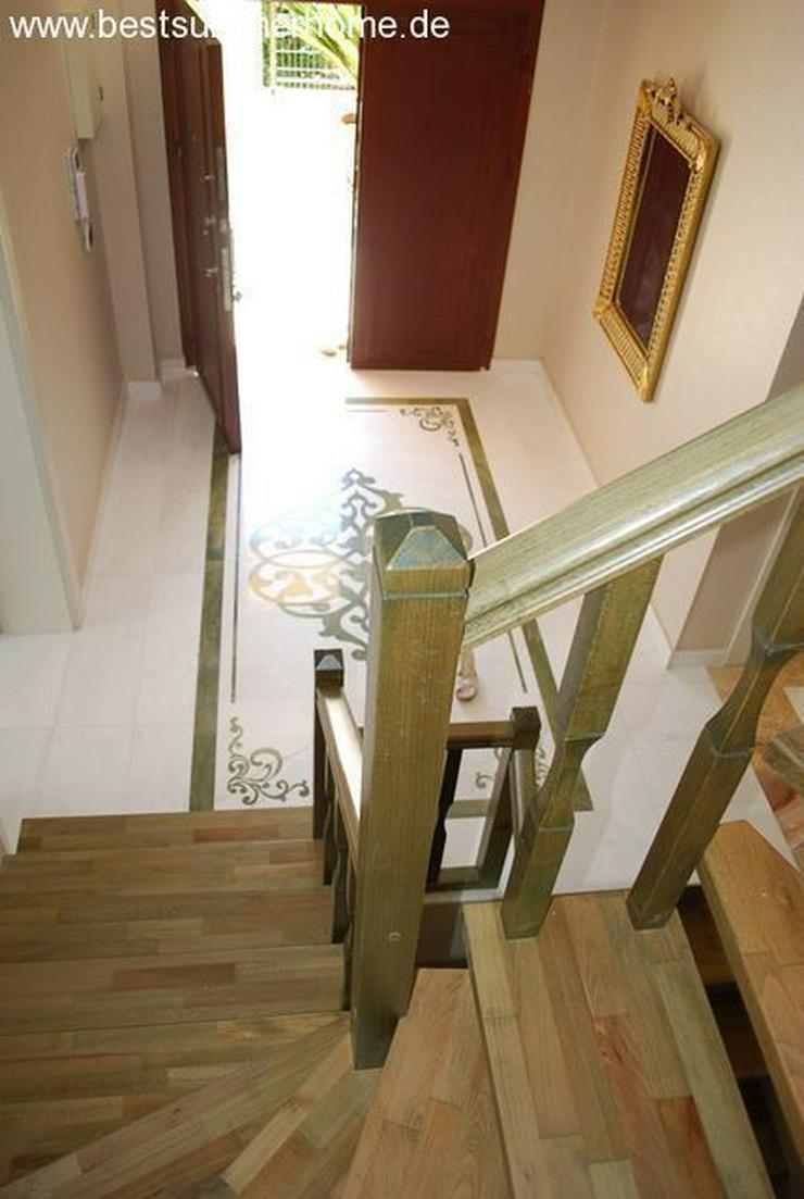 Bild 5: Luxus Villa im Zentrum von Kemer.