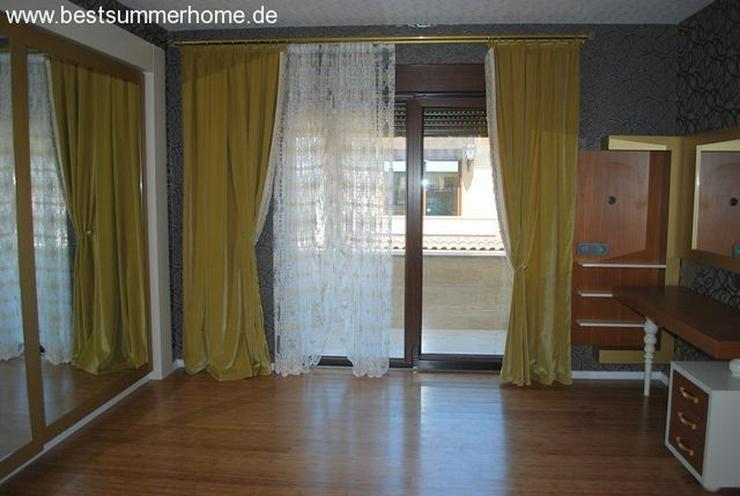 Bild 6: Luxus Villa im Zentrum von Kemer.