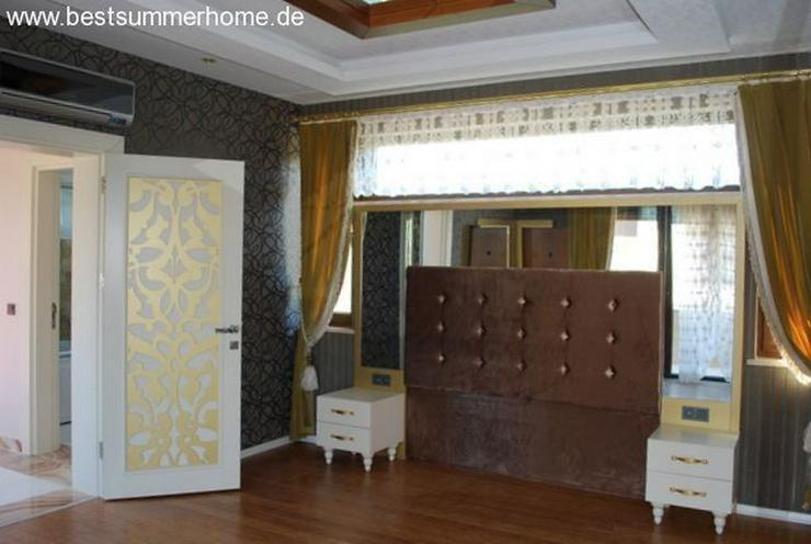 Bild 3: Luxus Villa im Zentrum von Kemer.