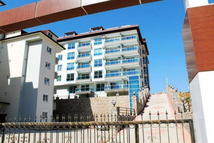 Bild 3: Elegance Residence Alanya / Kestel