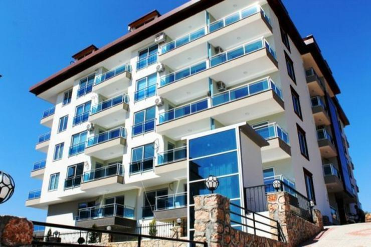 Bild 2: Elegance Residence Alanya / Kestel