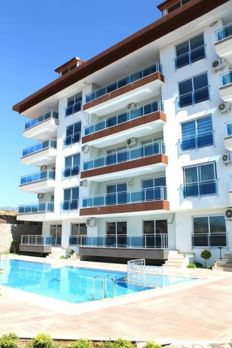 Bild 5: Elegance Residence Alanya / Kestel