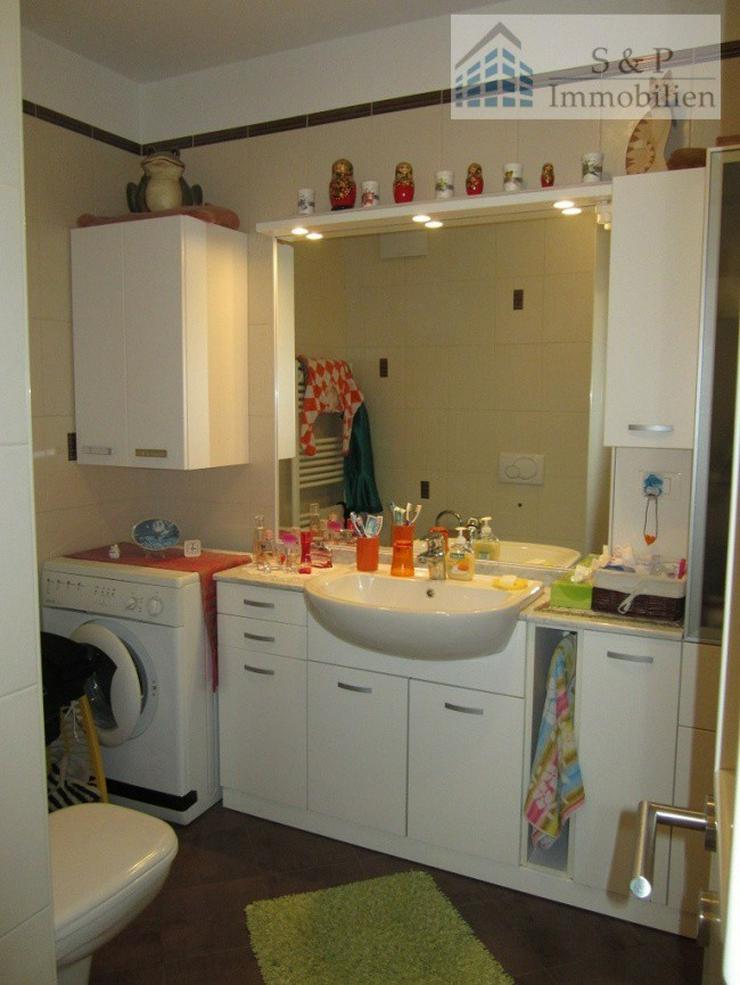 Bild 6: Neuwertige 3-Zimmerwohnung in Marling