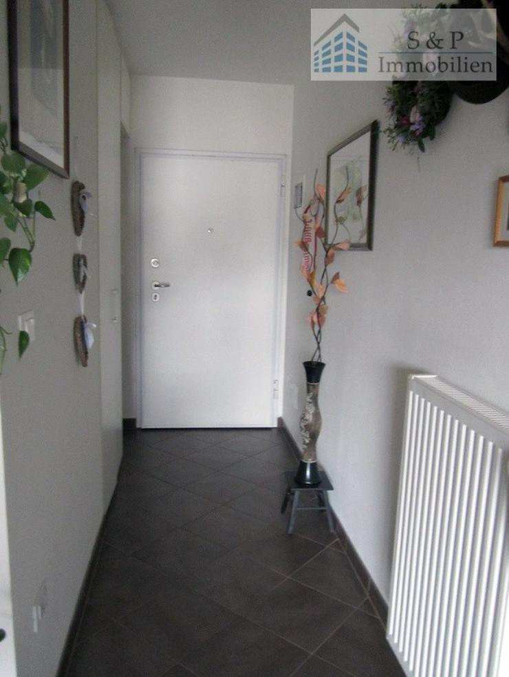 Bild 3: Neuwertige 3-Zimmerwohnung in Marling