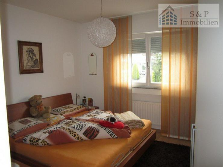 Bild 5: Neuwertige 3-Zimmerwohnung in Marling