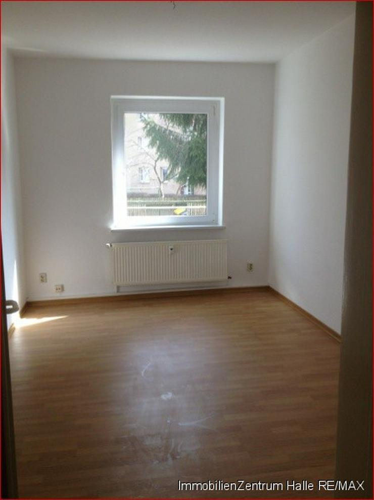 Bild 2: Süße und helle 2 Raum-Wohnung in der Südstadt, Nähe Rosengarten !!!